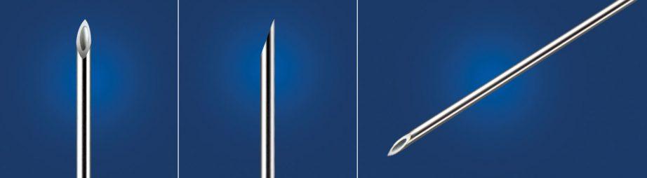 Igaku - Cosmetology Needle