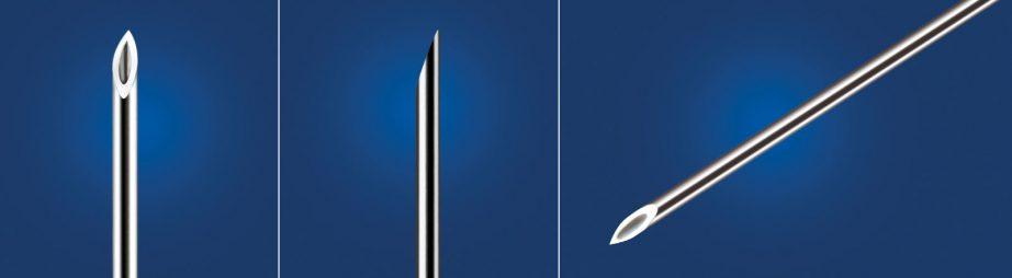 Igaku - Spinal Needle